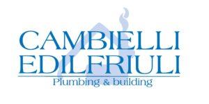 logo-cambiellief-ufficiale