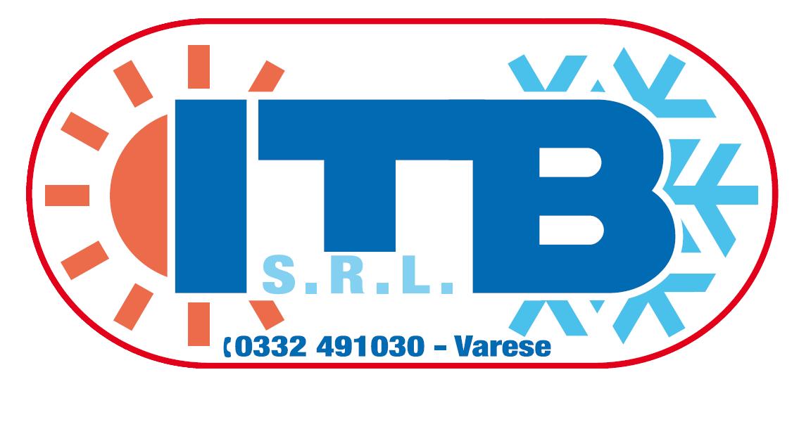 I.T.B. S.R.L.